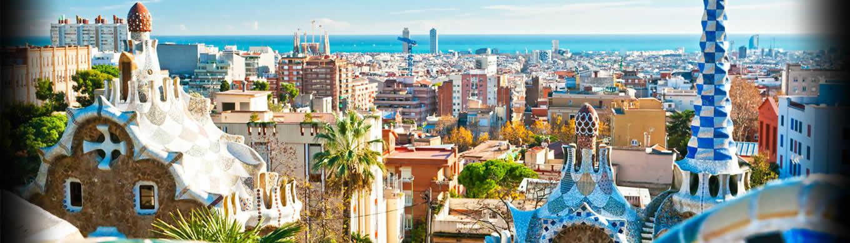 Ferienapartment Barcelona buchen sie ihre ferienwohnung oder ihr hotel in barcelona