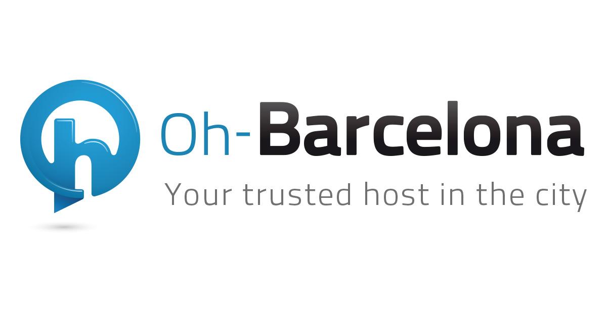(c) Oh-barcelona.com